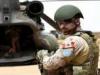 """مقتل 4 جنود كنديين في تشاد بهجوم يشتبه أنه من تنفيذ """"بوكو حرام"""""""