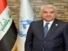 """مفوضية حقوق الإنسان"""" 652 عراقي مفقود تم إيجادهم في المعتقلات والسجون"""