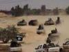 مصادر تكشف صدور احكام بحق اربعة ضباط كبار من المتورطين بسقوط الموصل