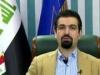 الحسيني: على الساسة تطمين الشارع العراقي بضمان حقيقي والتأقلم مع الاستحقاقات