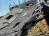 زلزالان يضربان شرقي الجزائر ويخلفان خسائر مادية