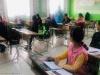 تونس تعيش أزمة في فضاء التعليم الرقمي في زمن كورونا
