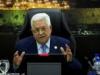 عباس: نرفض كل أشكال التصعيد مع اللبنانيين