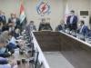 البرلمان العراقي يستدعي وزراء كهرباء سابقين للتحقيق بملفات الفساد