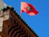 المغرب يستدعي سفيرته لدى إسبانيا