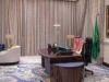 السعودية: أي اتفاق نووي وإيران يجب أن يحافظ على عدم الانتشار