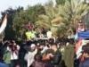 شرطة ديالى تكشف حقيقة مقتل متظاهرين في بعقوبة