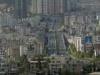 في حادث جديد.. انفجار يهز مبنى في طهران