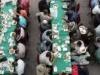 مصر تقرر منع موائد الإفطار والاعتكاف في رمضان