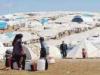 محافظ الأنبار: مخيمات النازحين مؤمنة بشكل كامل