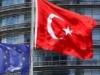أنقرة ترد على بيان بروكسل بشأن هجومها في سوريا والتنقيب في مياه قبرص
