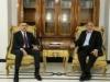 عضو في مجلس البصرة يطالب عبد المهدي بمراقبة ما يقوم به المحافظ