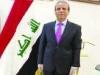 سفيرالعراق في الرياض: بن سلمان نشر الاعتدال والعراق فخور بذلك