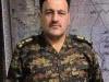 مقتل آمر فوج بالشرطة وإصابة ضابط ومنتسبين اثنين بانفجار ناسفة في صلاح الدين