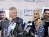 مسؤول أميركي بارز في زيارة نادرة لدمشق لبحث عودة مفقودين