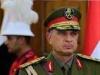 رئيس أركان الجيش يصدر أوامر بشأن مواجهة كورونا
