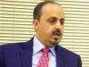 الإرياني يدعو المجتمع الدولي للضغط على الحوثيين لإلقاء السلاح