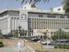 دعوى قضائية جديدة ضد فنان كويتي بتهمة الإساءة للكويتيين