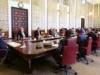 الحكومة العراقية تسحب قانون موازنة 2020 من البرلمان