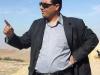الحنيفات وزير الزراعة  ألاردني: ندعم الاستثمار الزراعي