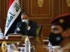 الكاظمي يترأس الجولة الثانية من الحوار الاستراتيجي في البيت الأبيض
