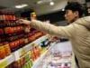 """الصحة العالمية تنشر نصائح غذائية لـ""""مصابي كورونا"""""""