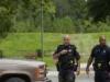 إصابة 7 في إطلاق نار في سوق بولاية تكساس الأميركية