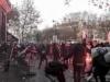 الحكومة الفرنسية تسقط مشروع قانون يمنع تصوير ضباط الشرطة