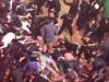 معاون العتبة الحسينية يكشف سبب حادثة طويريج ويوضح لقاءات السياسيين بالشيخ الكربلائي