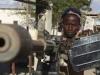 """الصومال.. مقتل 9 عناصر من """"حركة الشباب"""""""