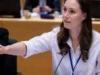 دولة أوروبية تنتخب أصغر رئيسة وزراء في العالم