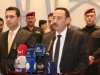 نينوى تخاطب رئاسة الوزراء رسميا للتريث في نقل أُسر داعش من مخيم الهول للمحافظة