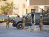 """مسلحون يغتالون """"مخبراً"""" شمال بغداد"""