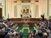 مصر.. نائب يتصدر قائمة الأسرع طردا من مجلس النواب