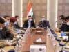 الصحة والداخلية تستنفران لاحتواء تفاقم كورونا في العراق