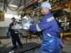 المغرب يطلق خطة بـ120 مليار درهم لإنعاش الاقتصاد
