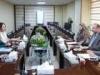 يونامي تحث الحكومة على الظروف الإنسانية الخاصة بالطلبة