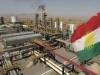 أربيل تعلن تسليمها كل بيانات النفط لبغداد: ملتزمون بالشفافية