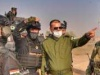 لأول مرة منذ 2017.. الجيش والبيشمركة ينسقان ضد داعش