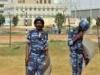 السودان.. قتلى وجرحى في انفجار قنبلة في حفل زفاف