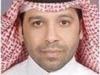 من هو «فخر العرب»؟