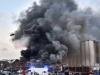 FBI يكشف رقما مفاجئا بانفجار بيروت