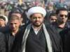"""كتلة """"العصائب"""" تؤشر تغييرات بالدرجات الخاصة من دون علم البرلمان والحكومة"""