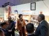 د سديم البارودى: افاق جديدة للتعاون مع الشركات العامة للصناعة لخدمة الدولة